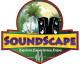 Soundscape Music Festival